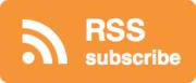 [Valid RSS]